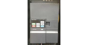 Inverter 10hp Vari-Speed Model
