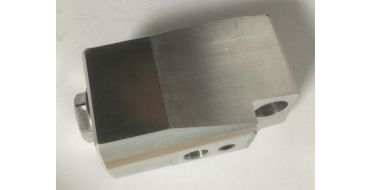 KTC Special 90 Thermostat Block