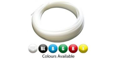 10mm o.d Nylon Tubing Metric 30mtr Coil