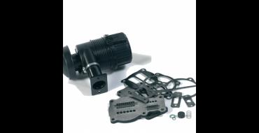 B60 Pump Valve PK1 Performance Kit