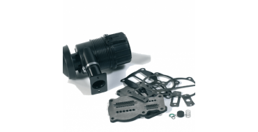 B60 LN Silent Pump Valve PK1 Performance Kit
