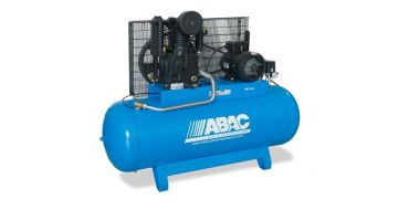 PRO CA1 500 FT5,5 *3Phase 415 Volt Cast Iron Special Order