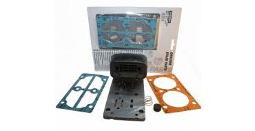 A29B & A39B Pump Valve PK1 Performance Kit