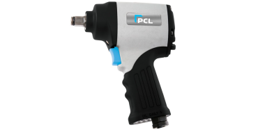 "PCL APP201 Prestige Impact Wrench 1/2"" Drive"