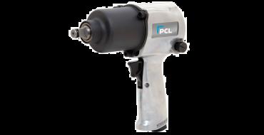"PCL APT208 Aluminium Impact Wrench 1/2"" Drive"