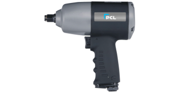 "PCL APT233 Composite Impact Wrench 1/2"" Drive"