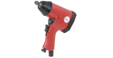 "PCL APL001 Economy Impact Wrench 1/2"" Drive"