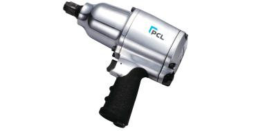 """PCL APT230 Impact Wrench 3/4"""" Drive"""