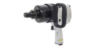 "PCL APT265 Pistol Grip Impact Wrench 1"" Drive"