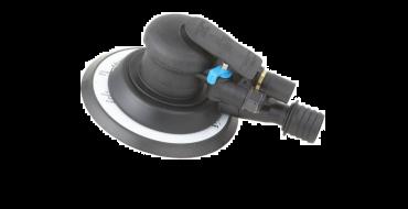 "PCL APP760 Prestige Palm Sander 150mm (6"") diameter"