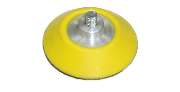 """APA93 Velcro Backing Pad 50mm (2"""") diameter for Mini Sander"""
