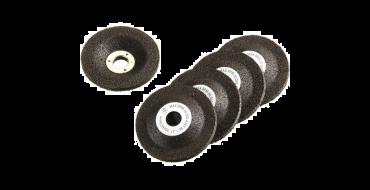 "APA102 50mm (2"") Grinding Wheels for APM500 (5 per pack)"