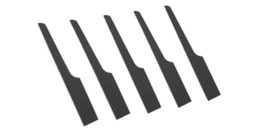 APT32 Bimetallic Saw Blades 32 Teeth (5 per Pack)