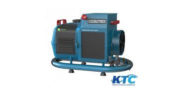 KTC COMPACK 2 - Special