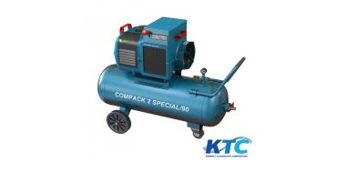 KTC COMPACK 2 - Special 90L 1* Phase