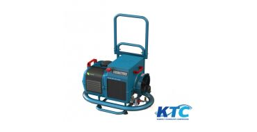 KTC COMPACK 2 - Trolley