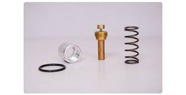 Thermostat Kit 18.5-22kw C77