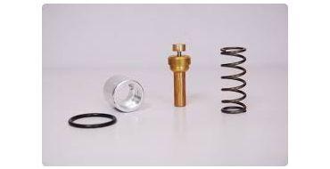 Thermostat Kit 18.5-22kw BA69