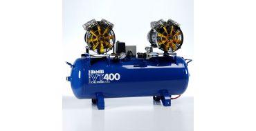 Bambi VT400 Air Compressor