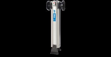 Walker Filtration Pro XF371F XA 1500cfm 3 (DN80)