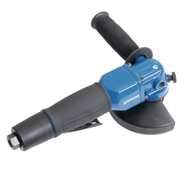 Prevost 125mm Angle Grinder 11000 Rpm