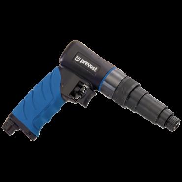 Prevost 1/4 Hex Pistol Screwdriver 1800 Rpm