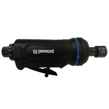 Prevost 3 + 6mm Straight Grinder 4000 Rpm