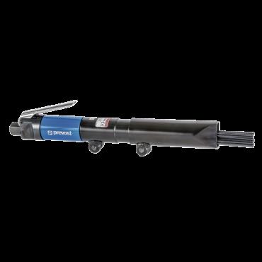 Prevost Straight Needle Power Stripper 4200bpm