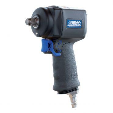 "ABAC Impact wrench 1/2"" PRO mini"