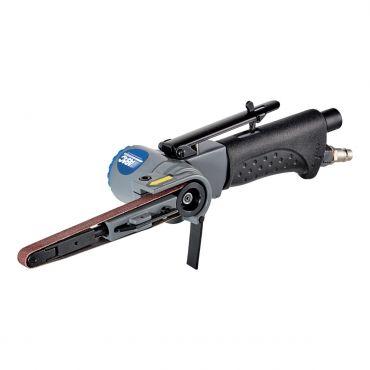 ABAC Belt sander 330-10 PRO