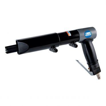 ABAC Needle scaler 19 PRO