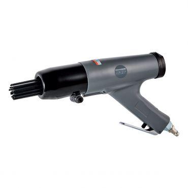 ABAC Needle scaler 28 PRO