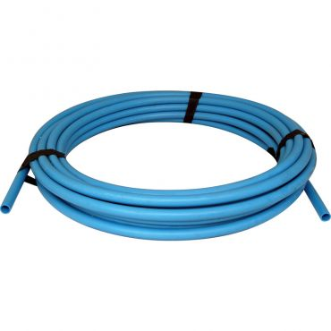 Airnet 15mm x 10m Rolled Pipe