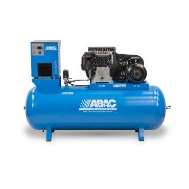 28cfm Abac PRO B6000 500L FT7.5 FFO *3 Phase 415 volt c/w Dryer Special Order