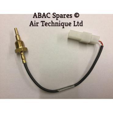 Temperature Transducer 1/4 bsp