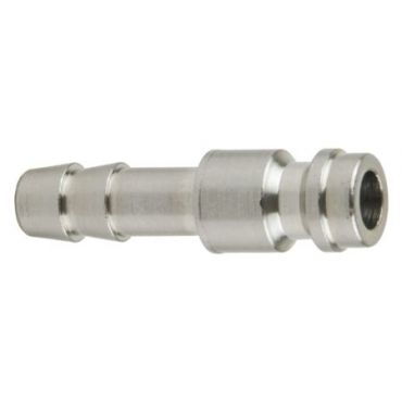 8mm i.d Hosetail Miniature Adaptor