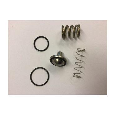 KTC 2-3-4-5  Minimum Pressure Valve Kit