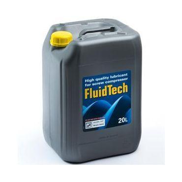 Fluidtech 2000 Hour Oil 20ltrs
