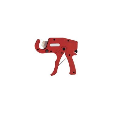 Tube Cutter Up To 28mm Pipe