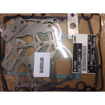 B4900 Pump Complete Gasket Kit