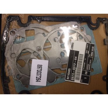 B5900 Pump Complete Gasket Kit