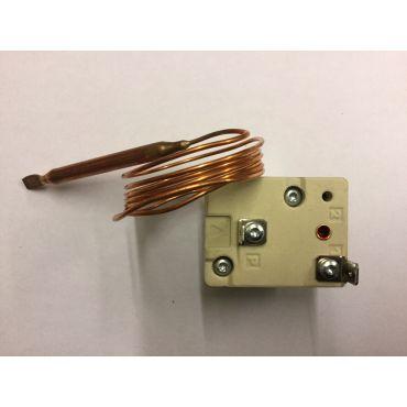 Air End (pump)Temperature Control Switch