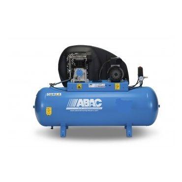 11cfm Abac Line A29B 200L FM3  *Run off a 13 Amp supply