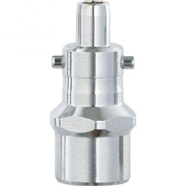 AA5106 1/4 InstantAir Adaptor PT8806 Female thread
