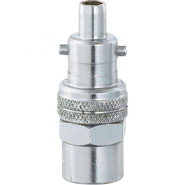 AA5307 3/8 InstantAir Swivel Adaptor PT8804 Female thread