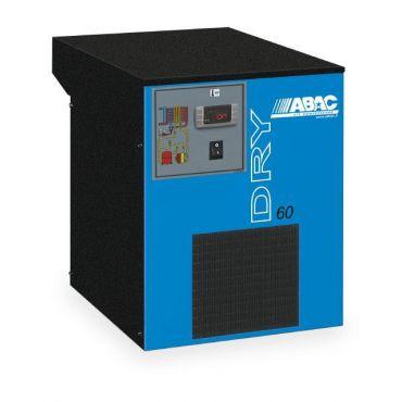 Retro-Fit Refridgerated Dryer For Spinn C40 Series