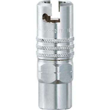 AC51CF 1/4 InstantAir Coupling PT8823 Female thread