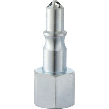 PCL  Adaptor Female thread 1/4 ACA2653 60 Series