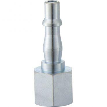 PCL  Adaptor Female thread 1/4 ACA2746 Standard