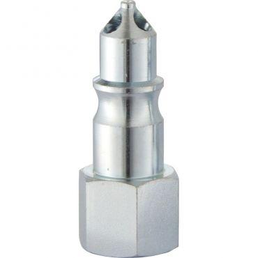 PCL Adaptor Female thread Rp 3/8 ACA2994 100 Series